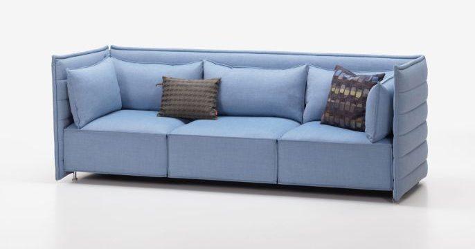 Vitra meubel