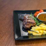 Waar kun je lekker uit eten in Nijmegen?