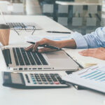 Opleiding commercieel medewerker